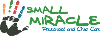 SMALL MIRACLE CHILDCARE AND LEARNING CENTER INC