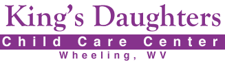 The King's Daughters Child Care Center
