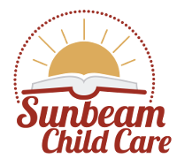 Sunbeam Child Care