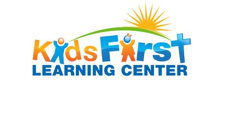 Kids First Learning Center