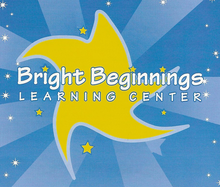 BRIGHT BEGINNINGS LEARNING CENTER #3