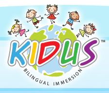 Kidus Bilingual Immersion Center