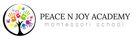 Peace N Joy Academy