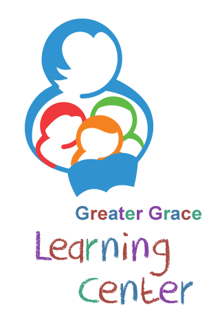 Greater Grace Learning Center