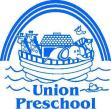 Union Nursery School,