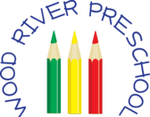 Wood River Preschool
