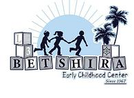 Bet Shira Early Childhood Center