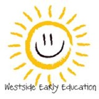 Westside Early Education
