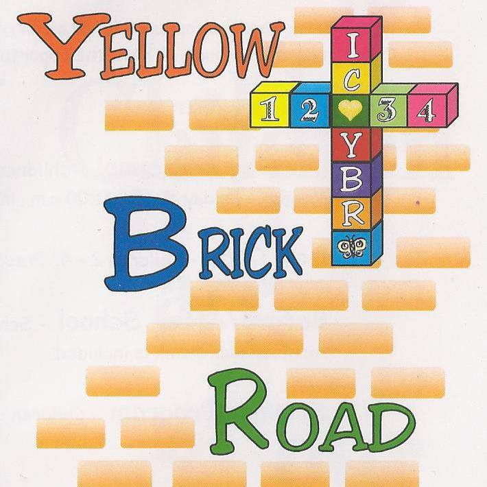 Yellow Brick Road Preschool & Daycare