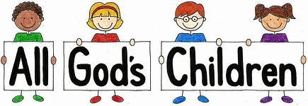 All God's Children Christian Learning Center