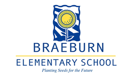West Htfd Ext Experience-Braeburn School