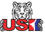 USK Tae Kwon Do Summer Program