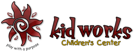 KID WORKS CHILDREN'S CENTER