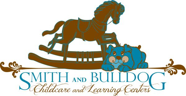 Little Bulldog Child Care