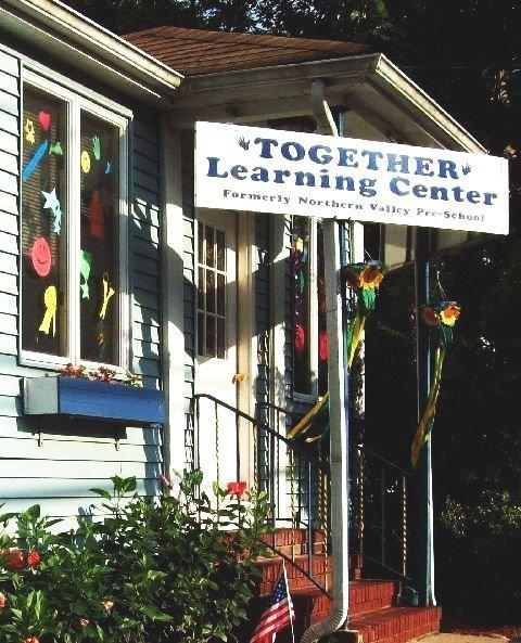 Together Learning Center/Northern Valley Pre-