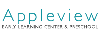 Appleview Early Learning Center and Preschool