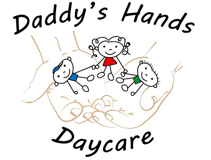 DADDY'S HANDS DAYCARE