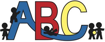 ABC Child Center, Inc.