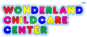 Wonderland Child Care Center
