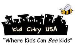 Kid City USA Deland Inc