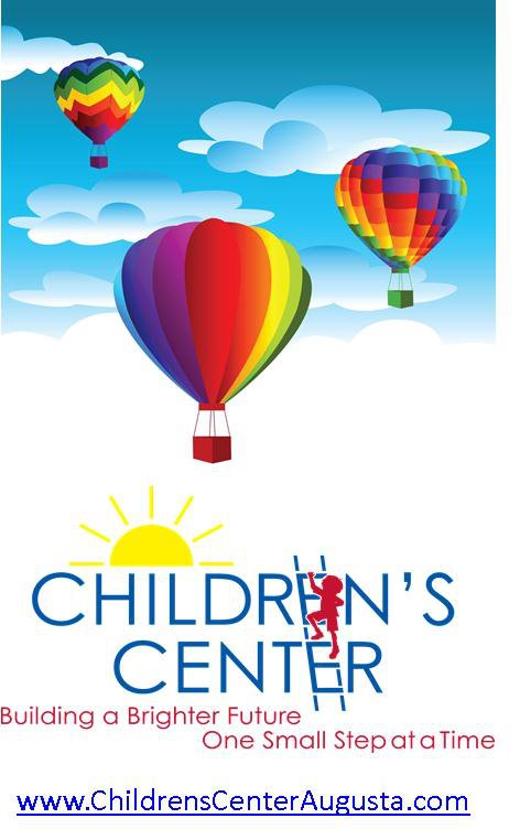CHILDRENS CENTER - AUGUSTA