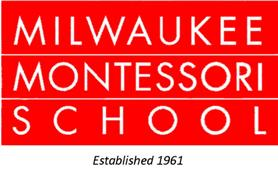 Milwaukee Montessori School