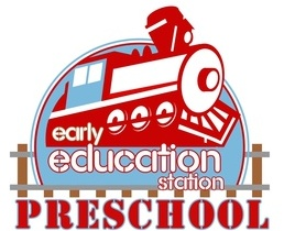 Early Education Station