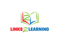Links 2 Learning Academy