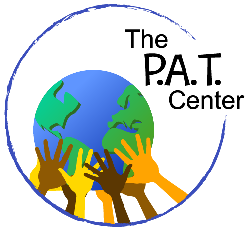 The Pat Center