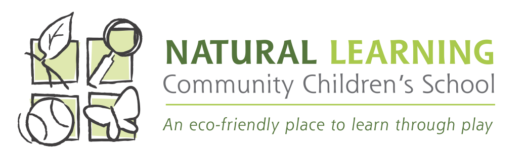 Natural Learning Community Children's School