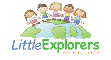 Little Explorers Learning Center