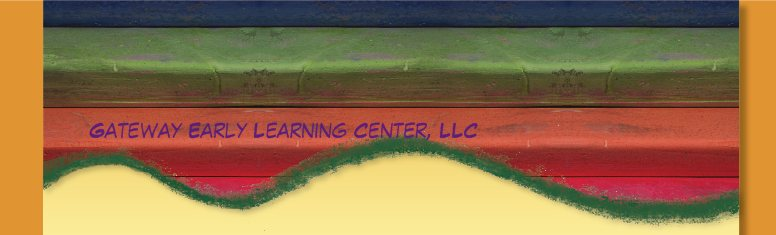 Gateway Early Learning Center LLC