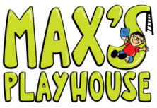 Max's Playhouse