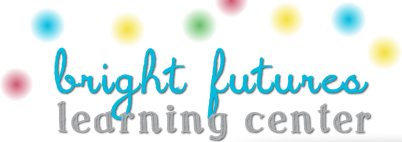 BRIGHT FUTURES LEARNING LLC