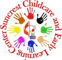 Suncrest United Methodist Church Child Care Ministry