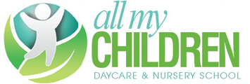 ALL MY CHILDREN DAY CARE - SUTPHIN