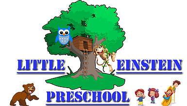 LITTLE EINSTEIN PRESCHOOL L L C