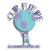 Our Future Learning Center Brighton
