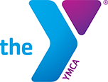 Quincy YMCA @ Bethel Church
