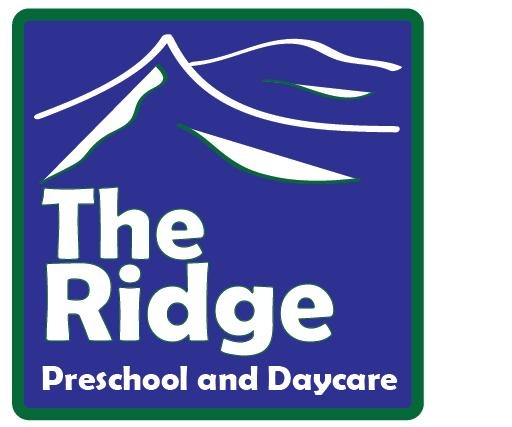 Ridge preschool and Daycare