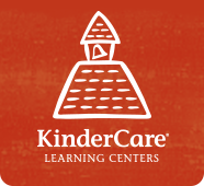 KINDERCARE LEARNING CENTER 303034