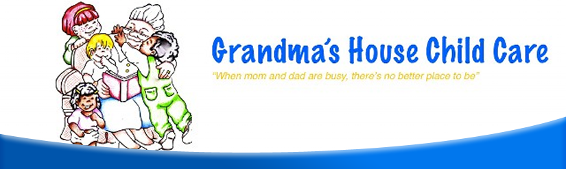 GRANDMA'S HOUSE LLC