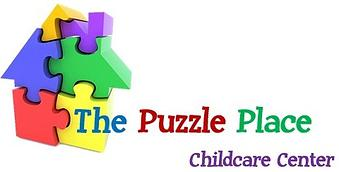 PUZZLE PLACE CHILDCARE CENTER