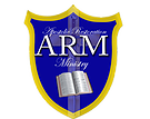 ARM CHRISTIAN SCHOOL