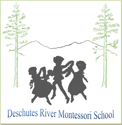 Deschutes River Montessori School