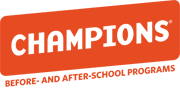 CHAMPIONS EXT LEARNING