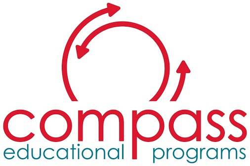 Compass Edcational Programs-Mesa