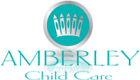Amberley Child Care