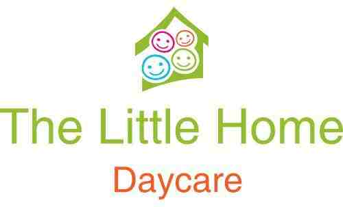 The Little Home Daycare