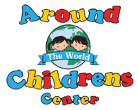AROUND THE WORLD LEARNING CENTER